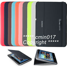 Ultra Slim Case BOOK Cover For Samsung Galaxy Tab Note Pro Notepro 12.2 P900 +SP
