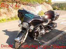 2 X Motorcycle Racing Circuits 2014 - Valencia Spain VAL - normal/reverse colour