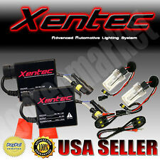 xeno HID Xenon Conversion Kit MITSUBISHI all bulbs colors headlight fog lights