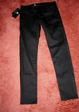 Rock & Republic Berlin Skinny Jeans~ Lux Tux~Black~Dif. Sizes~ MSRP $88~NWT