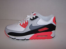 New Nike Air Max 90 Infrared GS DS USA Camo Retro KD Jordan 2013 95