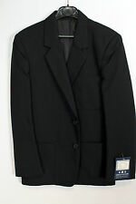 BOYS / SENIOR BOYS EDEN BLAZER BY BANNER