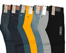 Levi's Men's 510 Skinny Fit Jeans **^*^^*Many Colors and Sizes*^*^^**