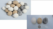 small ceramic pebbles for gas fire