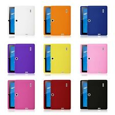 "New Soft Rubber Silicone Gel Case Cover for 7"" Q88 Google Android A13 Tablet PC"
