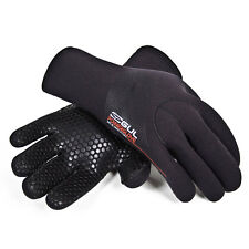Gul Power 3mm Wetsuit Gloves