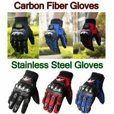 Pro-biker Full Finger Motorcycle Riding Racing Cycling Sport Gloves M/L/XL/XXL