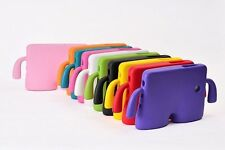 3D Cartoon Kids Tablet Stand Case for Samsung Galaxy Tab 3 Soft Foam Shockproof