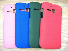 Matte Hard Case Cover for Alcatel One Touch Evolve 5020T, One Touch M'Pop 5020D