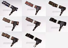 Sexy New Vintage Men's Pin Sock Garters Grip Suspender Accessories Gentlemen's