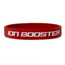 Infinity Pro Ionic Wristband Ion Booster 3000 Ion Band For Cycling Running Golf