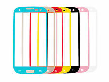New Tempered Glass Flim Screen Protector Mobile Cell Phone For Samsung Galaxy S3