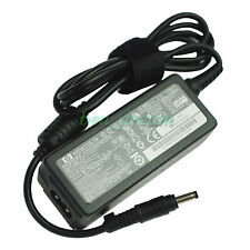 Origianl 30W AC Adapter Power For HP 110-1030CA 110-1032TU 622435-001 Genuine