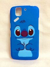 Cartoon Lilo & Stitch cute lovely Case Cover For all mobile cell phones