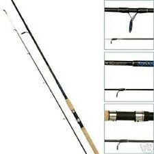 New Shakespeare Ugly Stick Lite Rods - 7ft/8ft/9ft