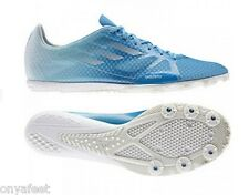 Adidas Mens AdiZero Ambition MEN'S Running Spikes/ TRACK AND FIELD SHOES