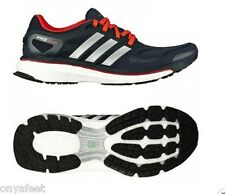 Adidas Mens Energy Boost  RUNNING/SNEAKERS/FITNESS/TRAINING SHOES