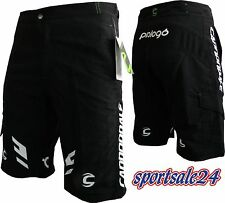 Cannondale CFR Team Baggy Short 3T255 Modell 2014 -- NEW --