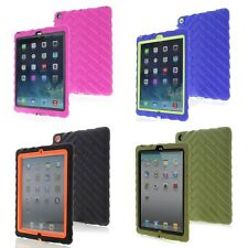 Gumdrop Cases Drop Tech Series Protective Case for Apple iPad Air - 11 Colors