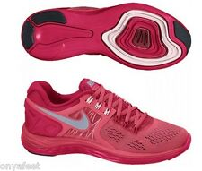 WOMENS NIKE LADIES LUNAR ECLIPSE 4 RUNNING/SNEAKERS/FITNESS/TRAINING/GYM SHOES