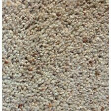 Kingsmead Vitronic Berber Super,Elite,Luxury, Quality Cheap Carpet 4 & 5m Widths