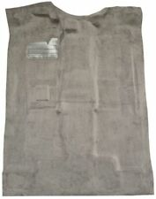 Carpet For 97-98 Chevy Pickup Truck, Extended and Quad Cab With Rear Floor Vents
