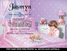 NAME MEANING & ORIGIN CERTIFICATE -PERSONALISED NAME MEANINGS - BIRTHDAY GIFTS