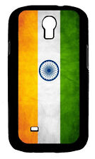 India Flag Indian Flag Samsung Galaxy S3/S4/S5 Case Cover