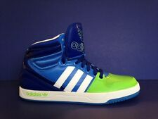 New ADIDAS COURT ATTITUDE mens basketball shoes sneakers