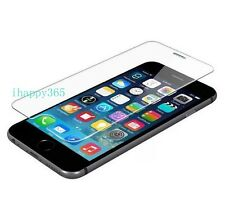 Hot Sale Front Flim Screen Saver Protector for Apple Iphone 6 & Iphone 6 Plus