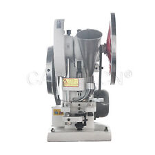 TDP-5 Single punch tablet press machine / Pill press machine,Tablet maker