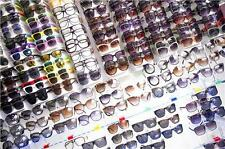 Wholesale Job Lot Sunglasses Shades Ideal for car boot sale Men and Ladies
