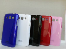 SGP Case,Cover for Samsung Galaxy Grand Quattro i8552