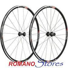 SET RUOTE WHEELSET VISION TEAM 30