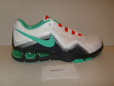 Nike Air Max Tr 2K12 Men's Trainers Size:UK-8_8.5_9.5