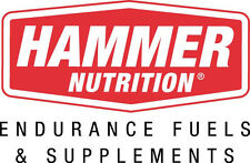 Hammer Nutrition Essential Supplements for Endurance & Professional Athletes