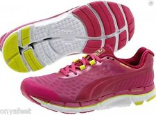 NEW PUMA Faas 600 V2 LADIES RUNNING/SNEAKERS/FITNESS/TRAINING/RUNNERS SHOES