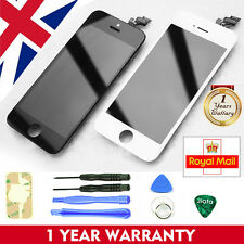 For iPhone 4 4s 5 5S 5C LCD Display Touch Screen Digitizer Case Replacement Tool