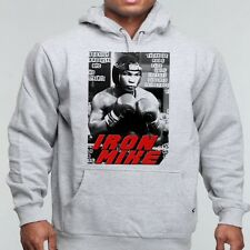 boxing, mike Tyson hoodie, mike Tyson t-shirt, new, ufc, mma, thai boxing, muay