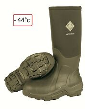 Muck Boot Muckboot Arctic Sport lovely warm wellies!  Free pair gardening gloves