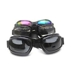 Airsoft Goggles Bike MTB Cycling Glasses Wind Dust Motorcycle Protection Goggles