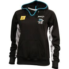 Port Adelaide Power Ladies Performance Hoody 'Select Size' 8-18 BNWT4
