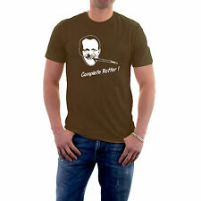 Terry Thomas T-shirt Absolute Shower / Complete Rotter S - 5XL Generic Logo Co