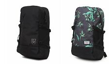 NEW Burton Prospect Book Bag Backpack