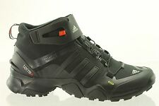 adidas Terrex Softshell~Mens Trainers~Search Shop 4 Samba & Originals~SGTW21261