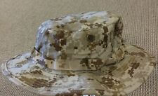 NWT Issued Genuine AOR1 Boonie Hat Small Medium Large XL Navy Seal Crye LBT NSW