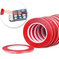 25M Adhesive Double Side Tape Strong Sticky For Phone iPhone i Pad i Pod Repair