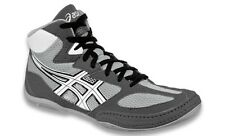 ASICS Matflex 4 Wrestling Shoes  J306N-7701