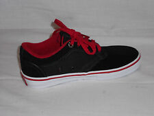 KIDS VANS SKATE SHOES Various Styles/Sizes/Colours BRAND NEW! EXRetail ShopStock