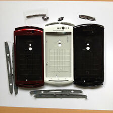 Original Sony Ericsson Xperia neo V MT11i MT15i full housing cover case shell